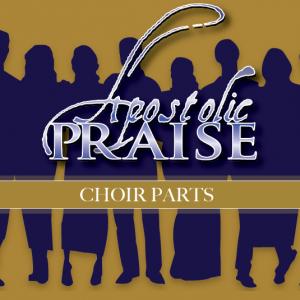 Choir Parts