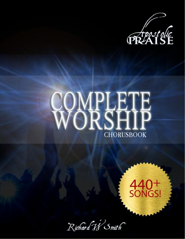 ap-complete-worship-chorusbook-440-cover-page-001-w1000-o