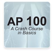 AP 100 Piano: A Crash Course in Basics USB Course Set (Includes Online Access)