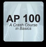 AP 100 Piano: A Crash Course in Basics USB Course Set (Includes Online Access)