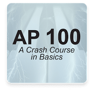 AP 100 Piano: A Crash Course in Basics DVD Course Set (Includes Online Access)
